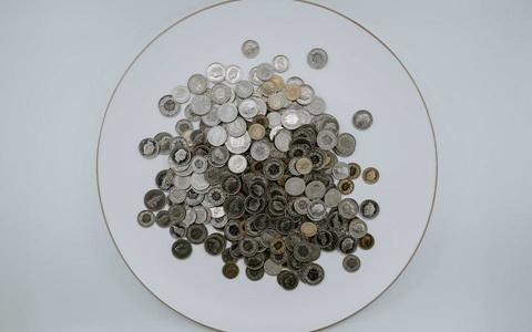 机构投资者的福音,SEC批准首个比特币期货投资基金