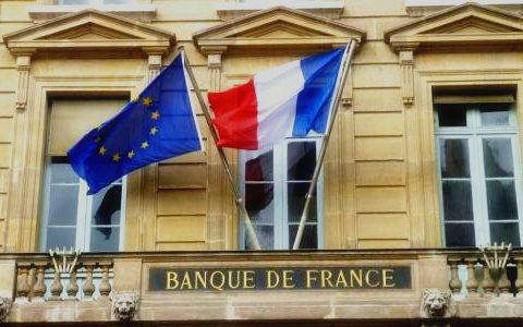数字世界中的欧洲金融主权