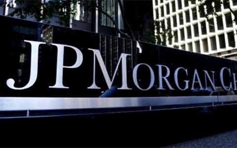 摩根大通区块链支付网络将于明年初在日本运行,80多家日本银行希望入网
