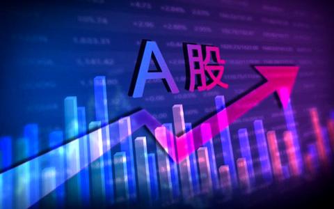 中国区块链上市公司图谱(2019)