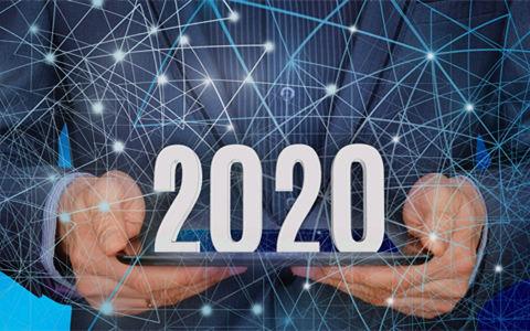 福布斯:2020年区块链和加密领域十大预测