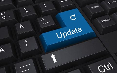 纽约金融服务部(NYDFS)计划5年来首次更新BitLicense条款,币种豁免清单+上币模板