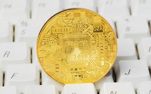 国务院发展研究中心金融研究所副所长:数字货币的机遇及挑战