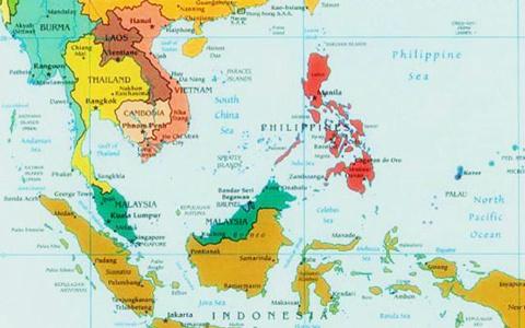 经合组织报告:东南亚投资者青睐加密货币,但缺少风险意识
