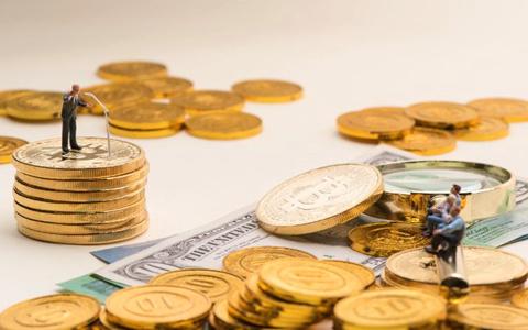 如果减半后比特币价格不变,会发生超级「矿难」吗?