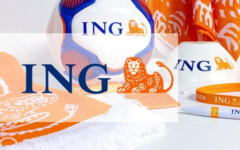 路透社:荷兰最大银行将进军数字资产托管行业