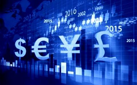 肖磊:为什么全球两大央行都提出要争取数字货币领导权