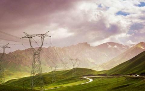 国家电网:研究建立适应区块链技术的安全保障机制