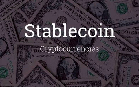 总结 2019|稳定币年度发展现状、趋势和链上用户行为的本质