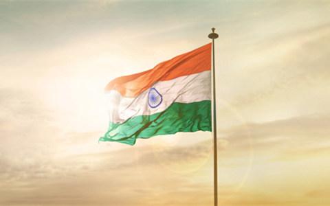 印度会很快改变其消极的加密货币立场吗?
