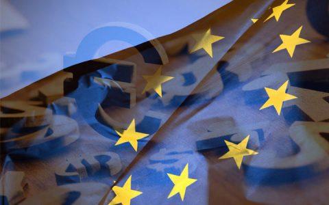 欧洲央行法定数字货币PoC首度曝光,小额交易可实现匿名