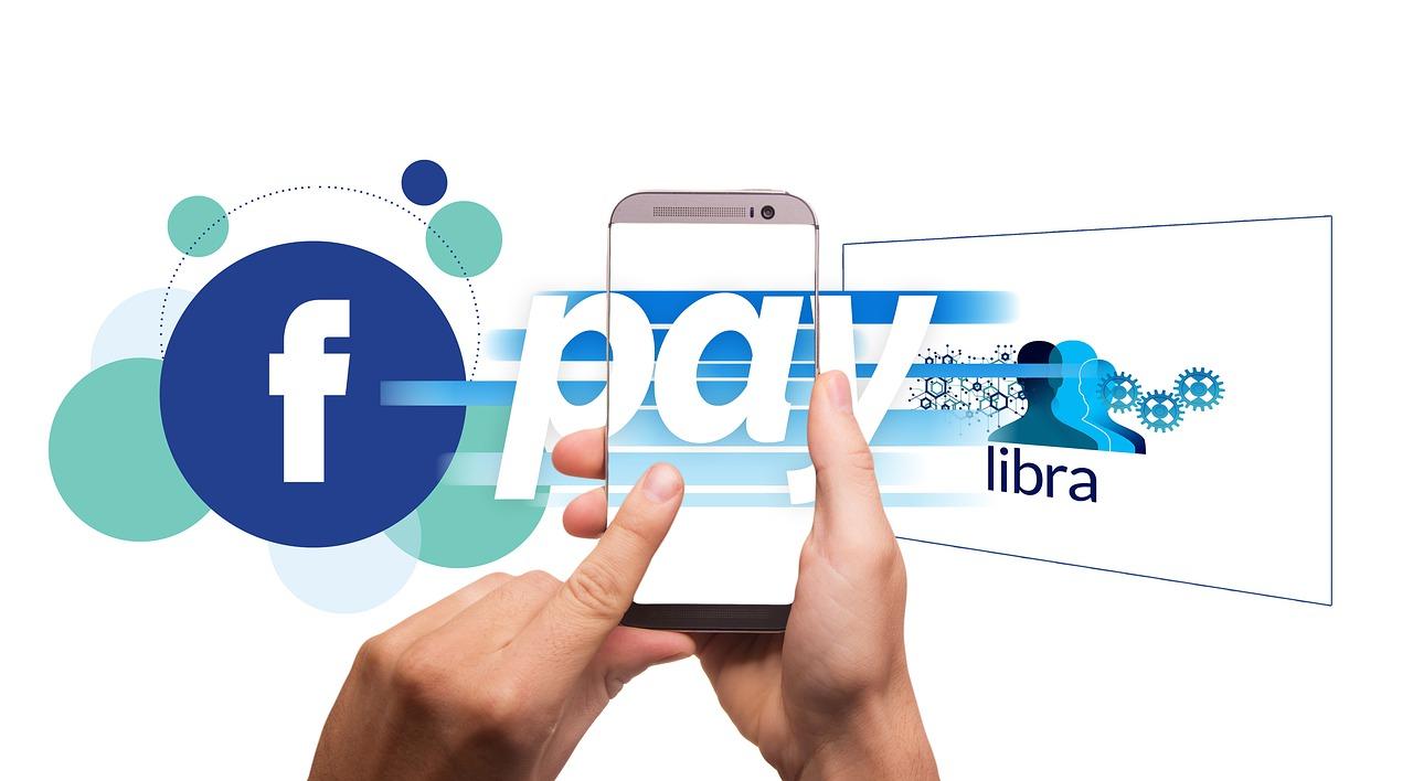 Libra协会发布Libra Core第二版路线图 目标吸引100名成员加入