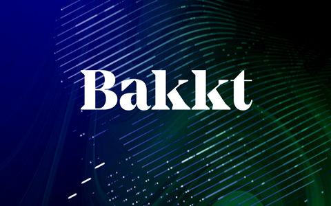 原Bakkt CEO成为美国议员,首席产品官接棒