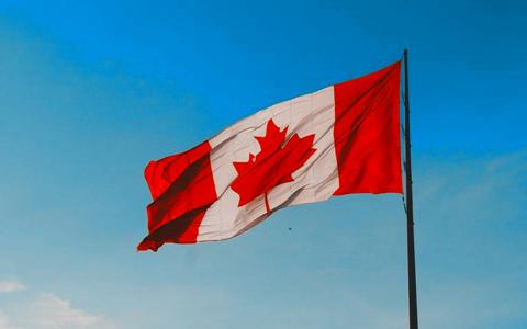 加拿大央行行长:发行数字货币悬而未决,明年将聚焦比特币和稳定币等新兴支付技术
