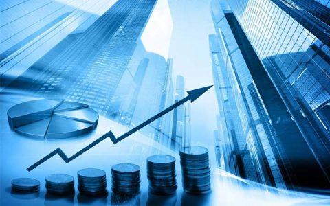 2020年,技术开发、投资和无现金运动将推动加密货币的应用