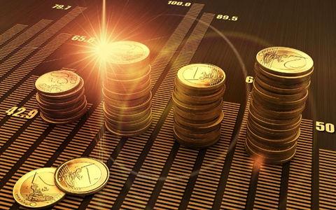 韩国央行:尚无立即启动央行数字货币的计划,正在加强相关研究