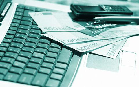 数字货币为金融会计带来什么挑战与影响?