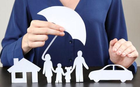 14家险企加入保险风控区块链平台 业界期待应用成果加快落地