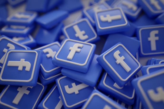 观点 | Facebook Libra将如何影响银行业?