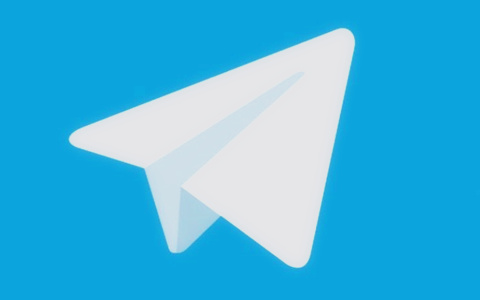 """对Telegram""""判死刑""""?解读SEC""""加密老干妈""""最新访谈"""
