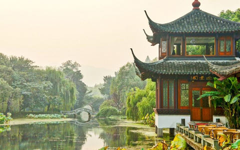 《2019年中国城市区块链发展水平评估报告》发布:北京、深圳、杭州分列前三位