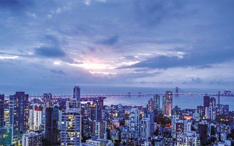监管限制可能会减缓印度的区块链创新