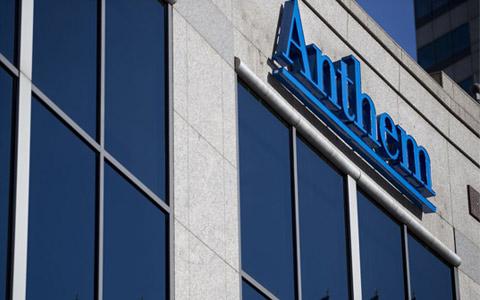 美国健康保险巨头试点区块链可保护医疗数据
