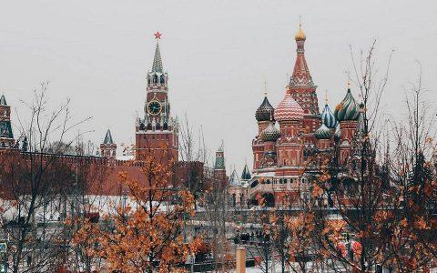 禁止加密货币支付?连俄罗斯自己的官员都觉得不简单