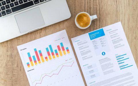 2019全球数字资产反洗钱(AML)研究报告
