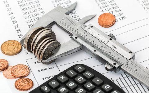 美国国会8名议员联合致信美国国税局,要求明确加密货币税法