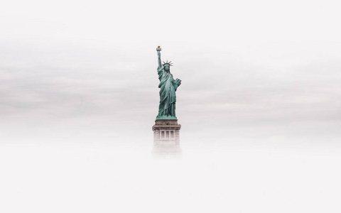 福布斯:美国加密货币法有望2020年推出,三大机构强强联手