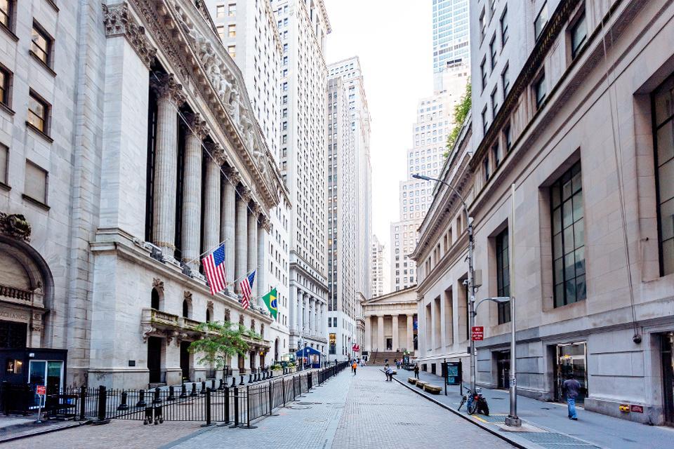 为什么说区块链金融服务,在2019年里已经获得了实质成功?