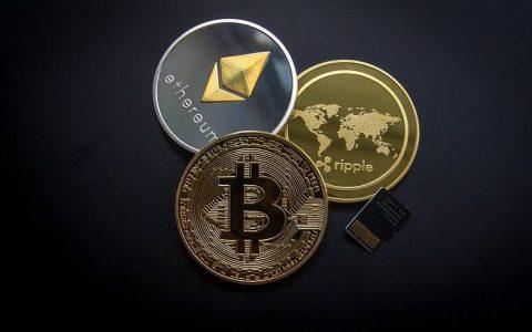 解析:有哪些国家,先是禁止使用加密货币,而后又接受了它?