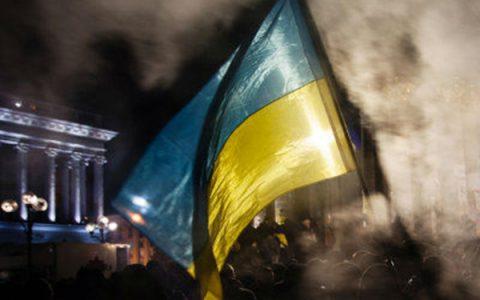 乌克兰通过了关于加密货币的监管政策的新法律