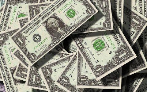 数据:过去2年,稳定币项目已经获得超2亿美元风险投资