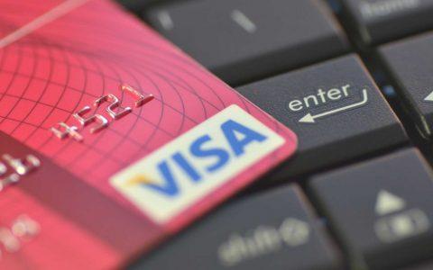 泰国为游客实施基于区块链的VISA系统