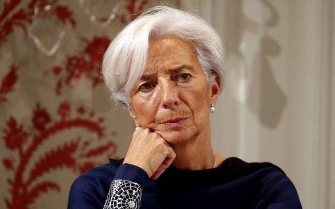 欧洲央行行长:稳定币并不稳定,其将作为支付系统受到监管