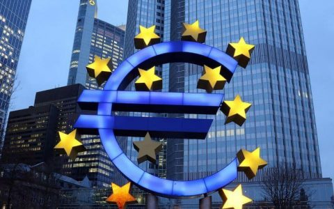 央行数字货币也能兼顾使用者隐私?欧洲央行研究:初步具可行性