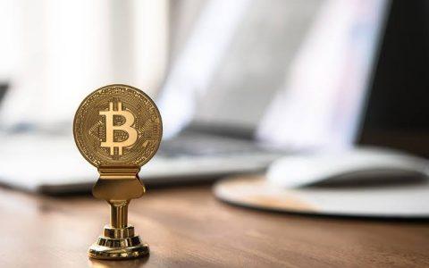 Bakkt为机构投资者推出比特币期权和现金结算的期货