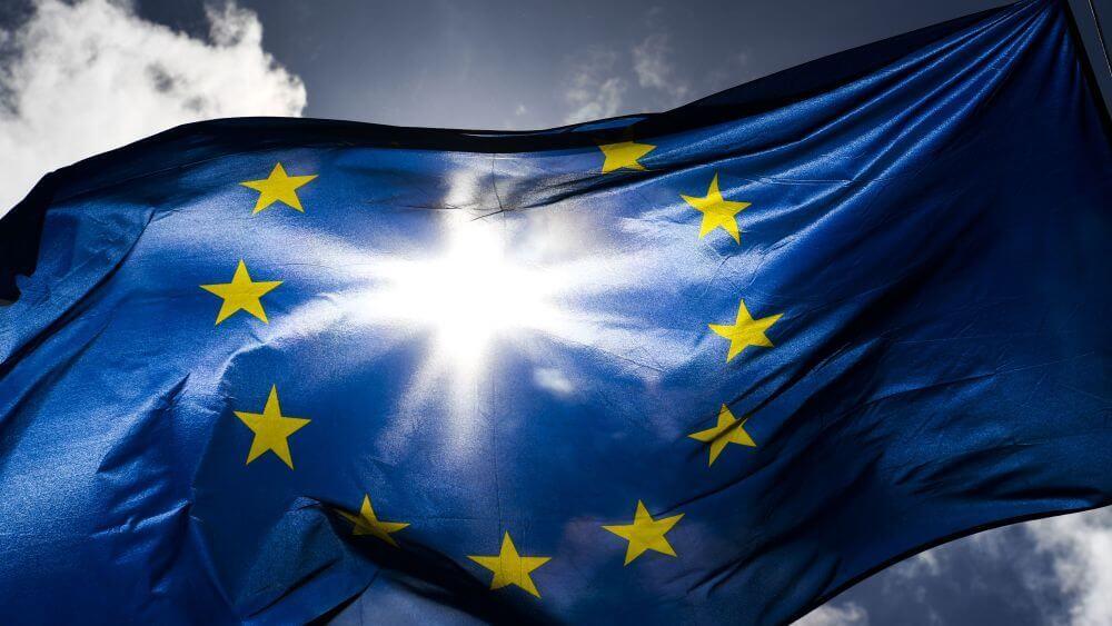 欧盟下达稳定币禁令:风险理清之前不准在欧盟运作