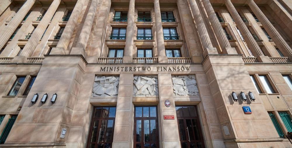 波兰开始对加密货币交易征收追溯税