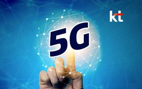 韩国电信巨头与中国移动加强区块链漫游交易