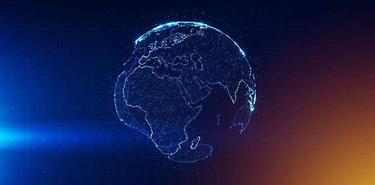 """019年回顾:区块链和加密货币已在非洲生根发芽"""""""