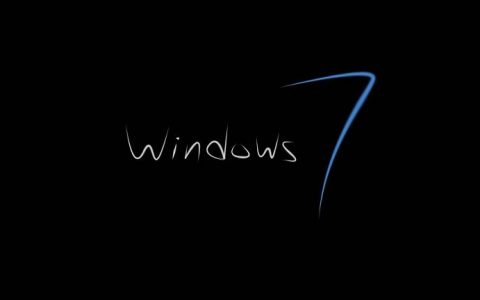 微软Windows 7系统发现高危漏洞,存在巨大的恶意软件挖矿风险