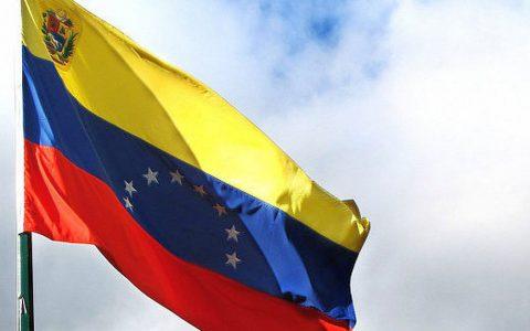 石油币推出后无人问津?委内瑞拉下令:税收、水电费都用其支付