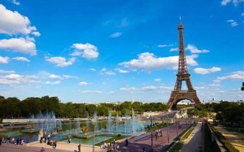"""法国欲试行本国央行数字货币,实施""""PACTE法案"""",抵制""""Libra"""""""