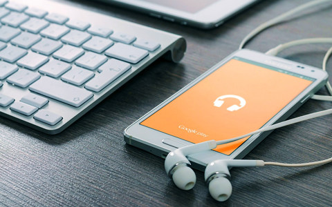 Ripple高管创建音乐交易平台xSongs 支持XRP购买音乐