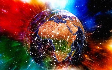 观点 | 推进国家治理体系和治理能力现代化 区块链技术大有可为