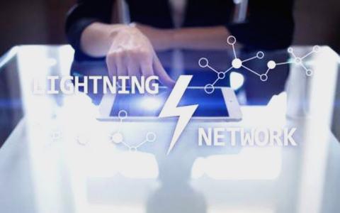 比特币闪电网络在 2020 年会有突破性进展吗?