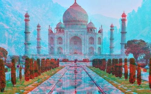 比特币大涨背后:如何帮助印度实现5万亿美元的经济规模?